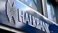 Halkbank, Ziraat, Vakıfbank Konut Kredisi Faiz Oranlarında Son Durum Ne? En Uygun Konut Kredisi Veren Bankalar