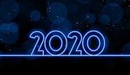 Yeni Yılda Hayatında 2019'dan Farklı Olacak Şeyi Söylüyoruz!