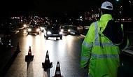 Yüzde 22 Zam Geldi: Yeni Yılın Trafik Cezası Ücretleri Belli Oldu