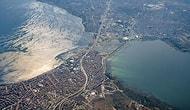 Kanal İstanbul İçin Referanduma Gidilir mi? Kim İstiyor, Kim Karşı Çıkıyor?