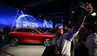 TOGG CEO'su Yanıtladı: Yerli Otomobil Neden İtalya'da Üretildi? Tasarımı Bize mi Ait?