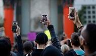 Türkiye'nin Adaleti Sosyal Medyada Aradığının Kanıtı 8 Olay