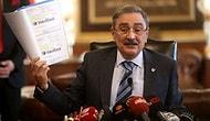 Disiplin Soruşturması Başlatılmıştı: CHP Eski Milletvekili Sinan Aygün Partisinden İstifa Etti