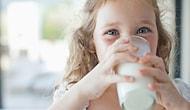 Süt Sağlık Demek Bunu Biliyorsunuz. Peki İçtiğiniz Sütün Sağlıklı Olup Olmadığını Biliyor musunuz?
