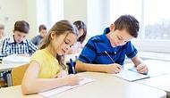 Öğrencilerin Okulların Kabul Sınavlarına Girmesinin 9 Faydası
