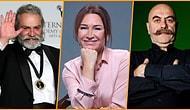 Emmy'den Sonra İlk Proje Belli Oldu: Haluk Bilginer ve Demet Akbağ '9 Kere Leyla' Adlı Komedi Filminde Yer Alacak