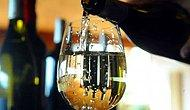 Resmi Gazetede Yayımlandı: Alkol ve Sigaraya Yılbaşında Vergi Artışı Yapılmayacak
