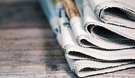 En Büyük Pay Turkuaz'ın: Hükümete Yakın Medya, İBB'den Son İki Yılda Milyonlarca Liralık Reklam Almış