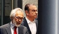 Nissan'ın Eski CEO'sunun Türkiye Üzerinden Lübnan'a Kaçtığı İddialarıyla İlgili Soruşturma: 7 Kişi Gözaltına Alındı