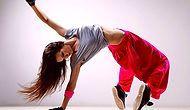 Dans Eğitimi İçin Ankara'da Gidebileceğiniz Harika Bir Kurs Öneriyoruz: InDance Bale Akademisi