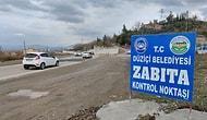 Esnaf Tepki Gösterdi: CHP'li Düziçi Belediyesi, İlçeye Giren Toptancı Araçlarından İşgaliye Parası Alıyor