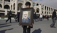 Kasım Süleymani'nin Ölümü | İran İntikam Yemini Etti, Trump 'Yıllar Önce Öldürülmeliydi' Dedi