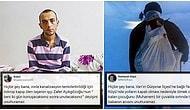 """Türkiye Tarihinin En Utanç Verici Olaylarını """"Hiçbir Şey Unutturamaz"""" Diyerek Paylaşırken Ciğerimizi Ateşlere Atan 29 Kişi"""