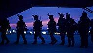 ABD, Orta Doğu'ya 3 Bin Asker Daha Gönderiyor