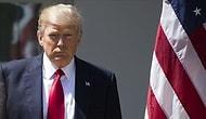 """Trump 52 İran Sahasını Hedef Aldıklarını Söyledi ve Ekledi: """"ABD Daha Fazla Tehdit İstemiyor"""""""
