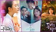 2019 Yılında İzleyicilerin Beğenisini Kazanıp Adından Söz Ettirmiş En Başarılı Kore Dizileri