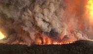 6 Milyondan Fazla Hektar Ormanın Yandığı, Yarım Milyar Hayvanın Hayatını Kaybettiği Avustralya'da Yangınlar Devam Ediyor!