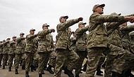 Erdoğan: 'Türk Askeri Libya'ya Peyderpey Gidiyor, Amaç Savaşmak ya da Savaştırmak Değil'