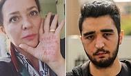 Annesi Onu Savunmak İçin Hakimliği Bırakmıştı: Aracını Vatandaşların Üzerine Süren Görkem Sertaç Göçmen Tahliye Oldu