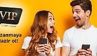 Google Play tarafından 2019 Yılının En İyi ve En Eğlenceli App'i seçilen Oyna Kazan Nasıl Oynanır?