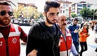 Görkem Sertaç Göçmen'in Tahliyesine Yapılan İtiraz Bir Üst Mahkemece Reddedildi