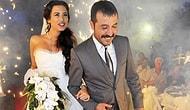 Boşanma Haberi Geldi! Mustafa Üstündağ ve Ecem Özkaya 10 Yıllık Evliliklerini Bitirdiler