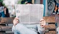 203 Bin Kişi Nerede? Star ve Güneş Kapanınca Gazete Okumaktan Vazgeçtiler
