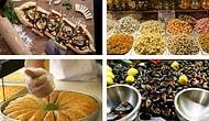 Türk Mutfağı Bilgini Ölçtüğümüz Bu Testten 70 Puan Alamayacaksın!