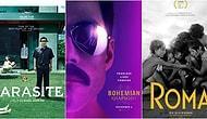 2019 Yılında Bütün Ödülleri Tek Tek Toplayarak Sinemaseverlerin Beğenisini Kazanan En İyi 28 Film