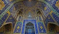 İslam Coğrafyasında Sıkça Merak Edilen Sünni ve Şii Mezhepleri Arasındaki Düşünce Farkları Nelerdir?