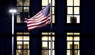 ABD'den BM'ye Mektup: 'Gerilimin Azaltılması İçin İran'la Ön Koşulsuz Görüşmeye Hazırız'