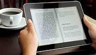 Beş Kuruş Para Vermeden Milyonlarca Kitabı Okumaya İmkân Veren Bu Web Siteleri En İyi Dostunuz Olacak!