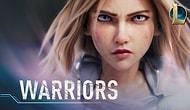 League of Legends'ın 2020 Sezon Tanıtım Sinematiği Yayınlandı!