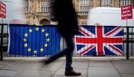 İngiltere 47 Yıllık Birlikteliğe Son Vermeye Hazırlanıyor: Brexit Tasarısı Parlamentoda Kabul Edildi