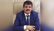 Atanmasına Destek Olan AKP'lilere Teşekkür Eden Okul Müdürü Koltuğundan Oldu