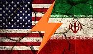 Amerika vs. İran: Hangi Ordu Daha Güçlü?