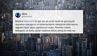 Sosyal Medyanın Gündemi İstanbul Depremi: Deprem Vergileri Ne Oldu, Toplanma Alanları Nerede?