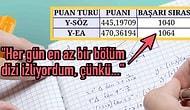 Günde Sadece 2 Saat Çalışarak Nasıl YKS'de Türkiye Derecesi Yapıp En İyi Okullardan Birini Kazandım?
