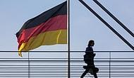 2016 Yılında Yüzde 8'di: Almanya'nın Türkiye'den İltica Başvurularını Kabul Oranı Yüzde 47'ye Yükseldi