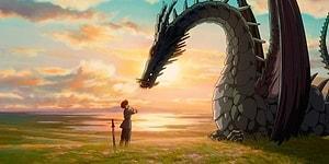 Game Of Thrones'u Deli Gibi Özleyenlerin Yarasına Su Serpebilecek 10 Fantastik Roman Serisi