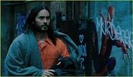 Jared Leto'nun Marvel Karakterini Canlandırdığı 'Morbius' Filminden İlk Fragman Geldi!