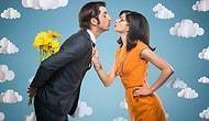 Senin Aşkın Nostaljik mi Yoksa Günümüzün Aşkı mı?