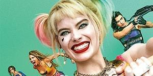 Merakla Beklenen 2020 Yılında Gösterime Girecek 10 Film