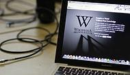 3 Yıl Sonra: Wikipedia Türkiye'de Erişime Açıldı