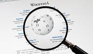 Meraklı Bekleyiş Sürüyor: Wikipedia Ne Zaman Açılacak?