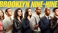 İzlemediğinize Pişman Olmamak İçin Acilen Harekete Geçmeniz Gereken Dizi: Brooklyn Nine-Nine
