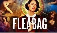 Ödül Üstüne Ödül Alan ve İzleyen Herkesi Kendine Derinden Bağlayan Dizi: Fleabag'i İzlemek İçin 14 Neden