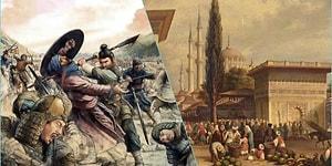 Binlerce Yıl Gök Tanrı İnancını Benimsemiş Olan Türkler, Nasıl ve Ne Şekilde Müslüman Oldular?