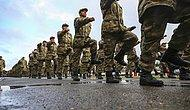 2020 Yılı İlk Yarısı İçin Bedelli Askerlik Ücreti Açıklandı