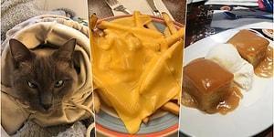Sipariş Verdikleri Ürünler Yerine Aldıklarıyla Beklentileri Altüst Olan 14 Talihsiz Alışveriş Kurbanı